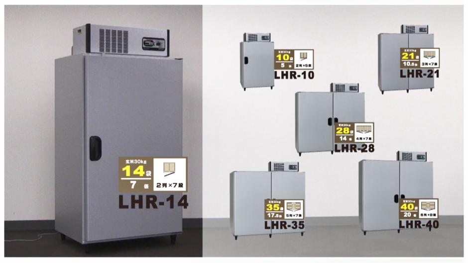 LHR05
